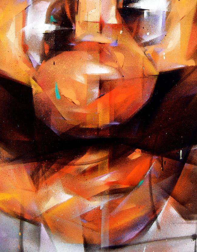 sam-rodriguez-1xrun-marioluigi-web04.jpg