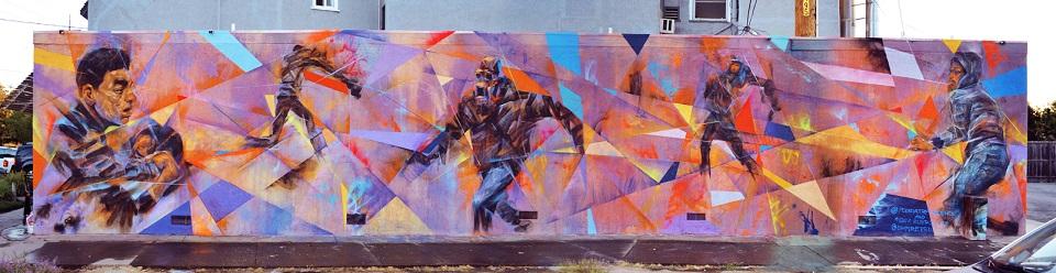 poesia-samuel-rodriguez-unrest-mural-00.jpg