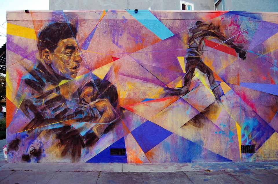 poesia-samuel-rodriguez-unrest-mural-03-1.jpg