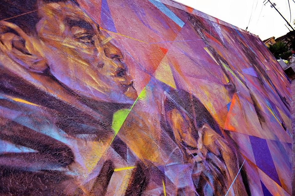 poesia-samuel-rodriguez-unrest-mural-07.jpg
