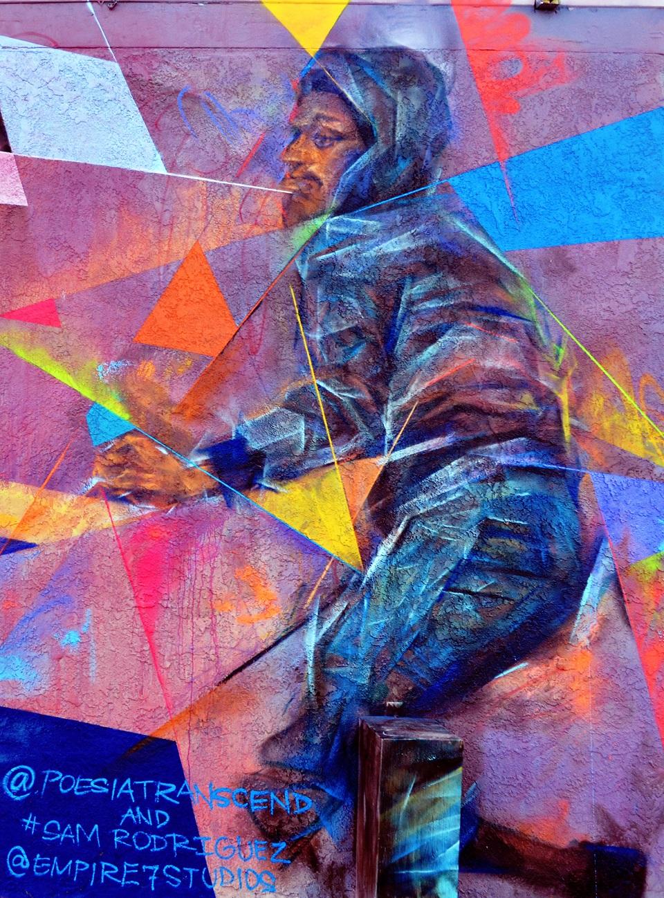 poesia-samuel-rodriguez-unrest-mural-09.jpg