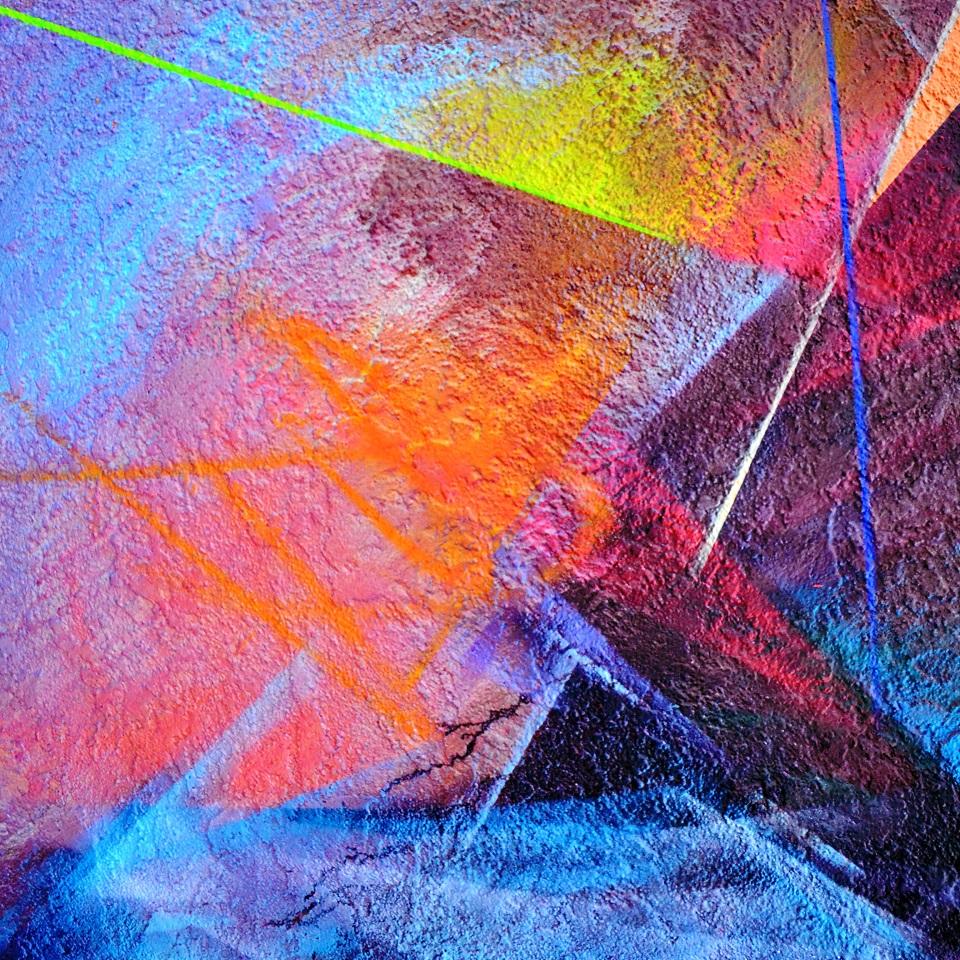 poesia-samuel-rodriguez-unrest-mural-14.jpg