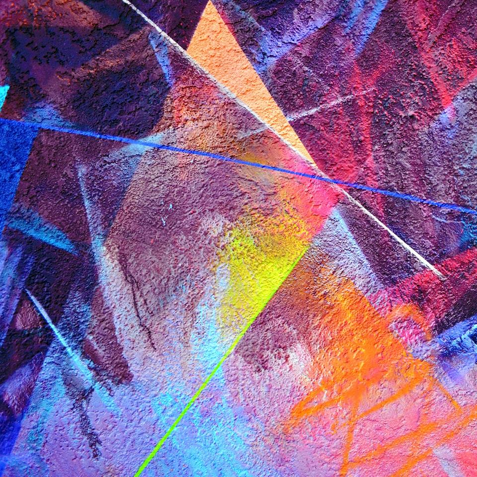 poesia-samuel-rodriguez-unrest-mural-15.jpg