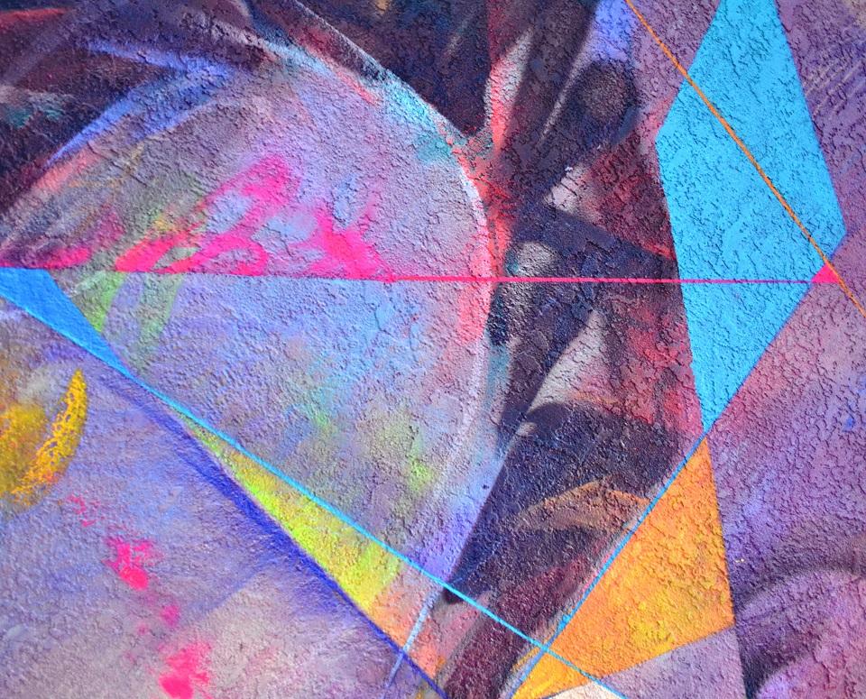poesia-samuel-rodriguez-unrest-mural-16.jpg