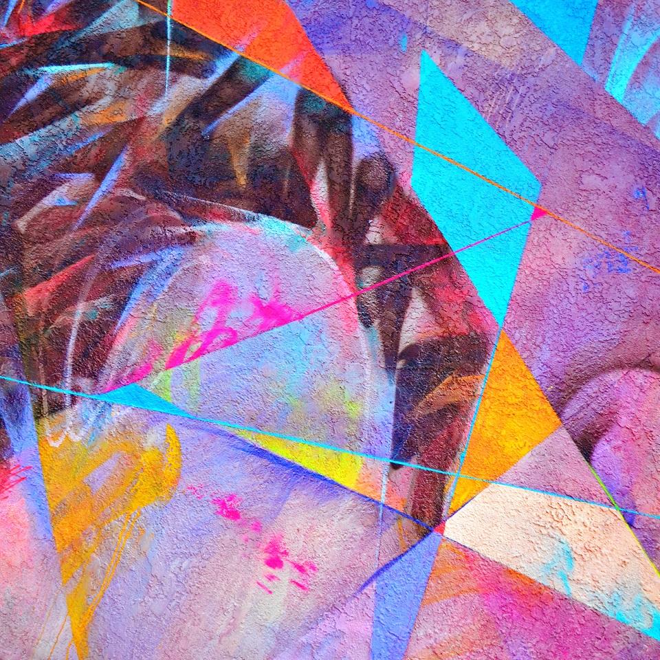 poesia-samuel-rodriguez-unrest-mural-17.jpg