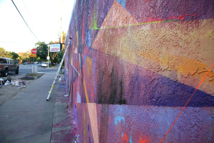 poesia-samuel-rodriguez-unrest-mural-24.jpg