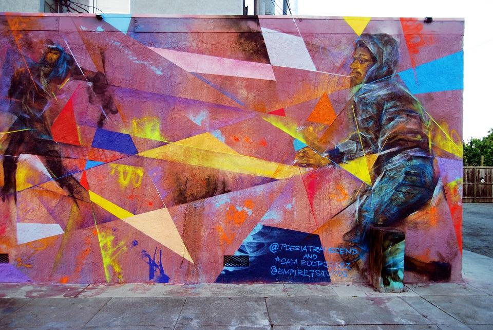 poesia-samuel-rodriguez-unrest-mural-26.jpg