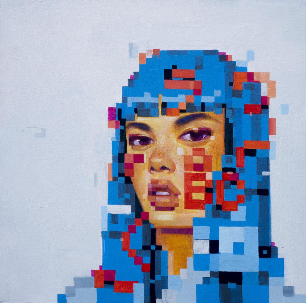 PixelGirl.jpg