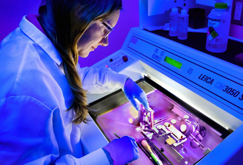Pharma Lab.jpg