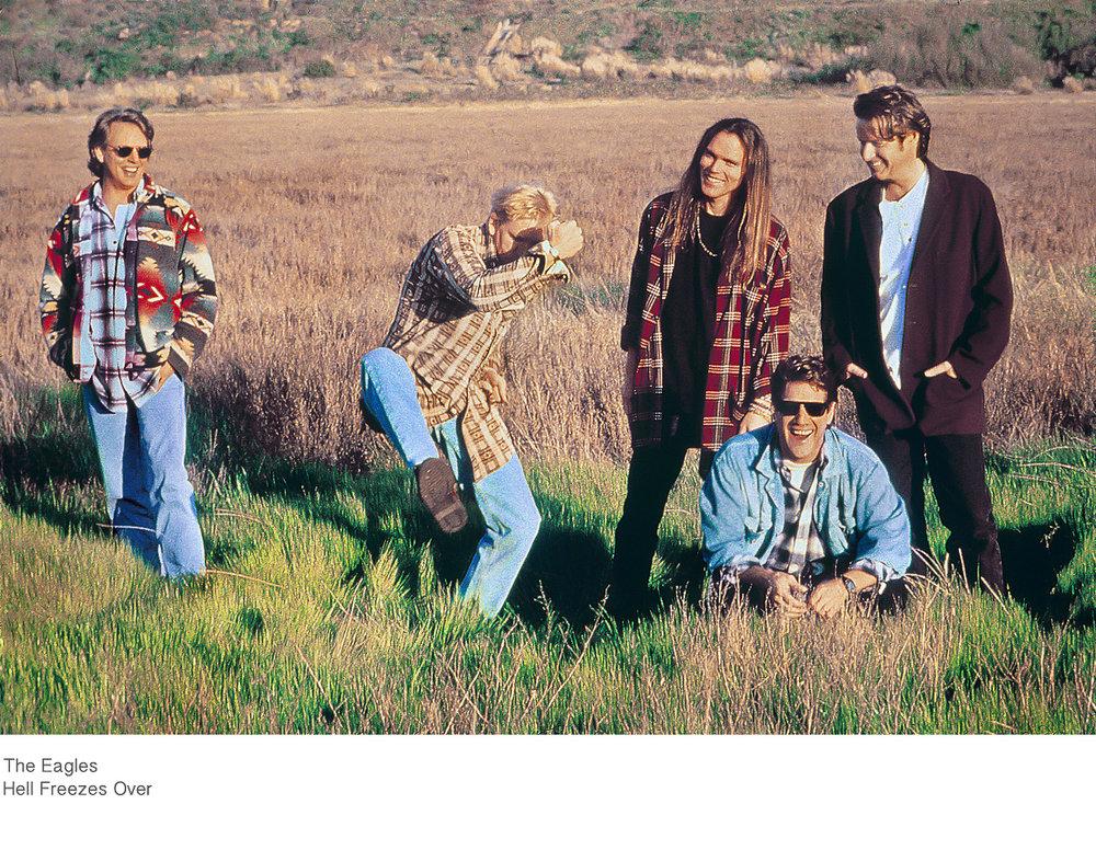 The Eagles, Field new web.jpg