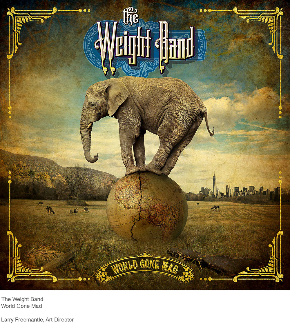The Weight Band.jpg