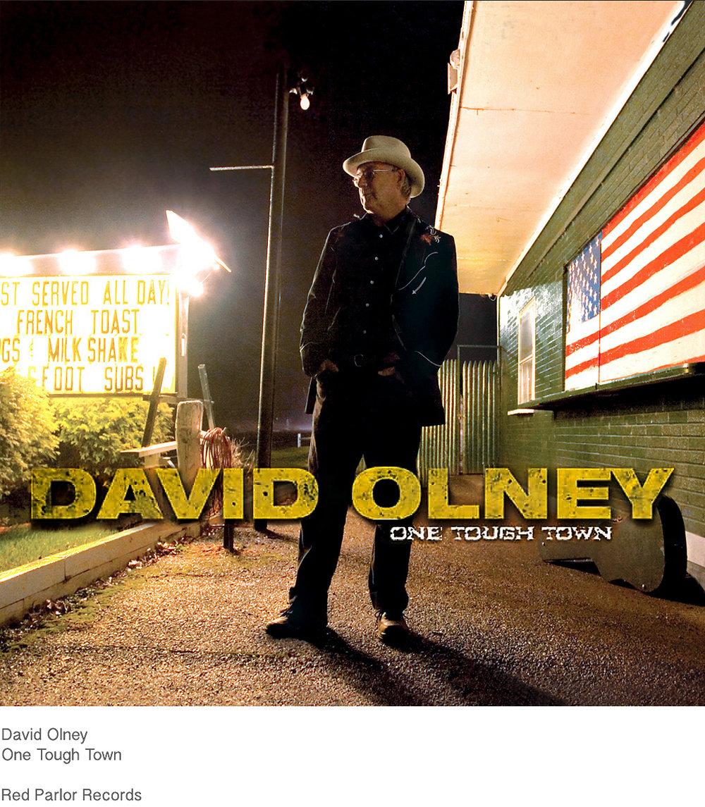 David Olney  new web .jpg