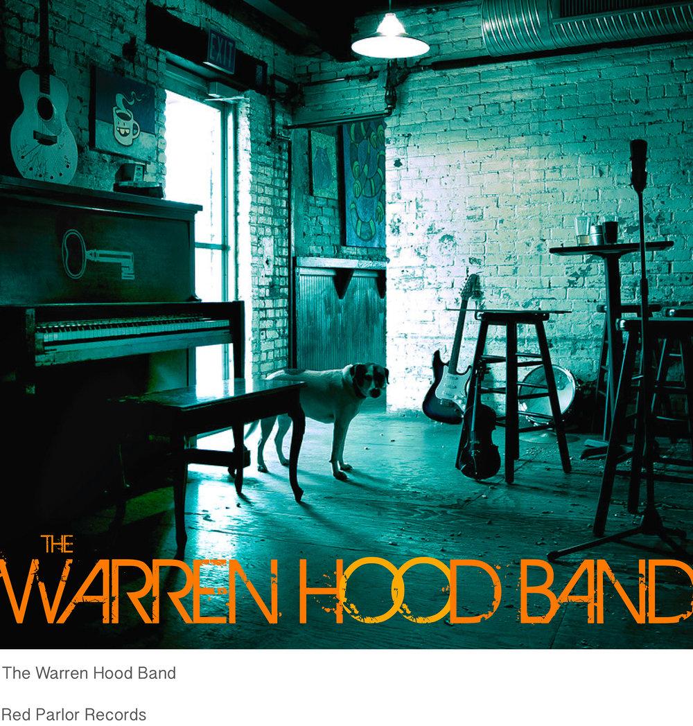 WarrenHood new web.jpg