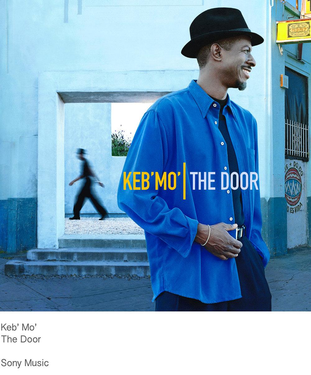 Keb Mo for new web.jpg