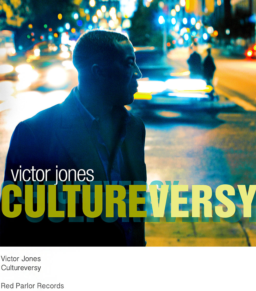 VictorJones_new web.jpg