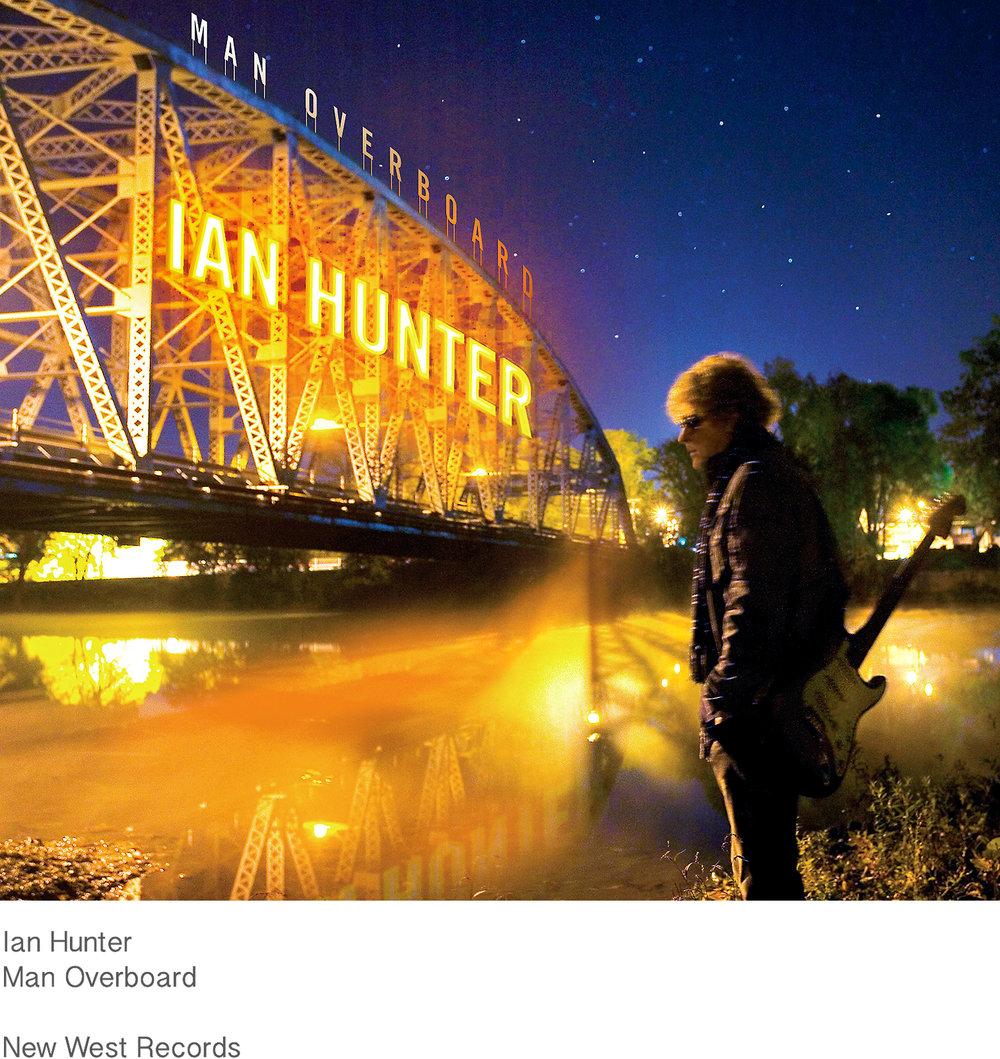 Ian Hunter Man Overboard new web.jpg