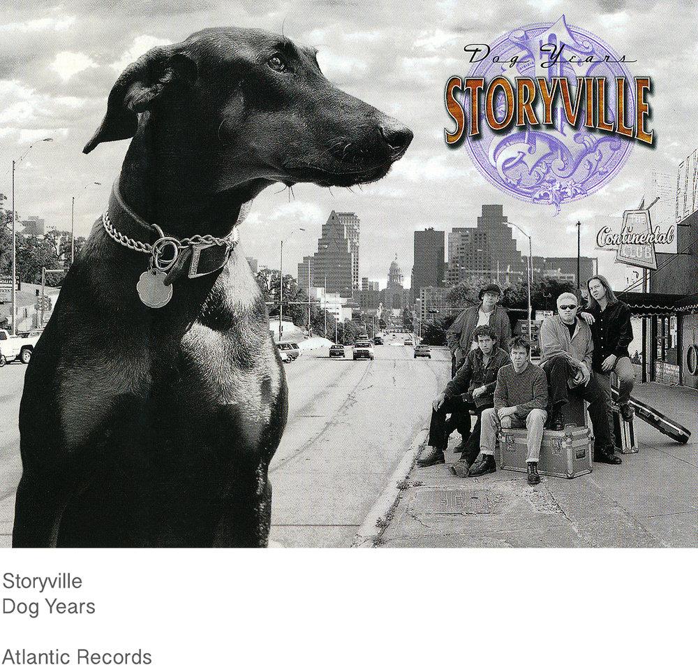 Storyville - new web.jpg