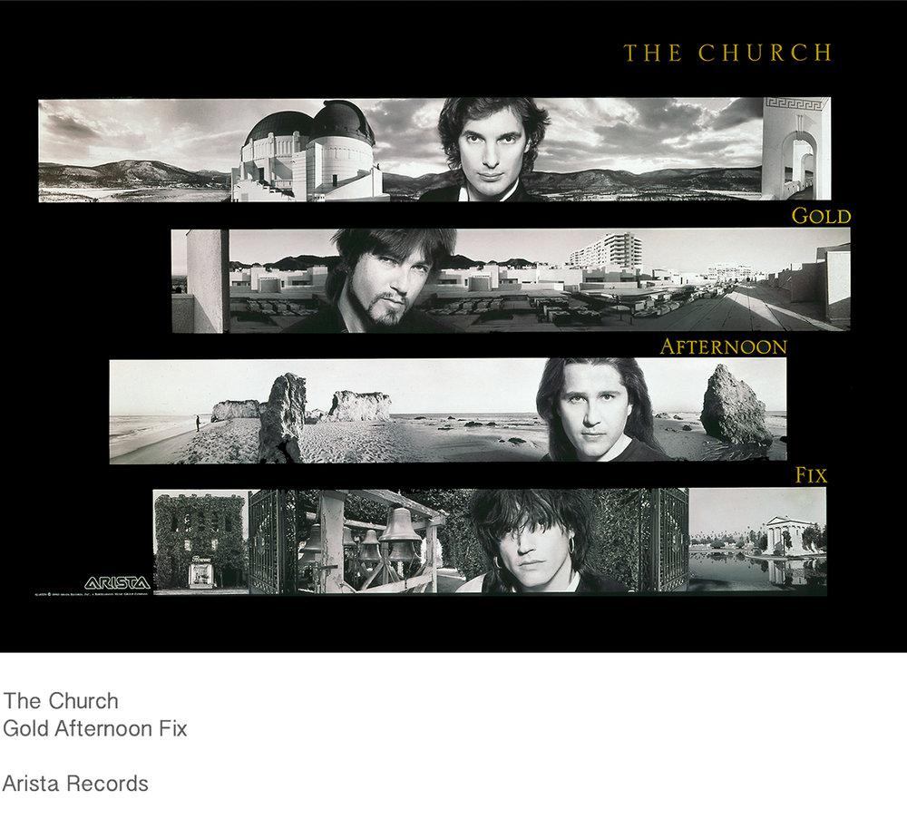 The Church - new web.jpg