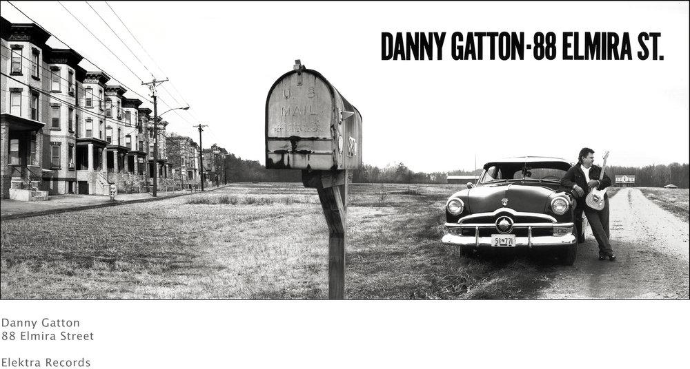 Gatton new web.jpg