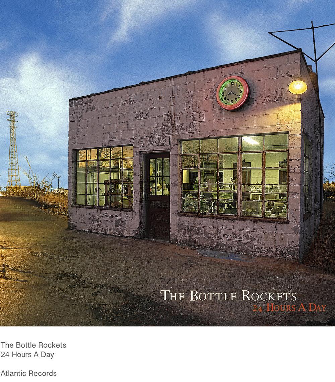 bottle rockets for new web.jpg