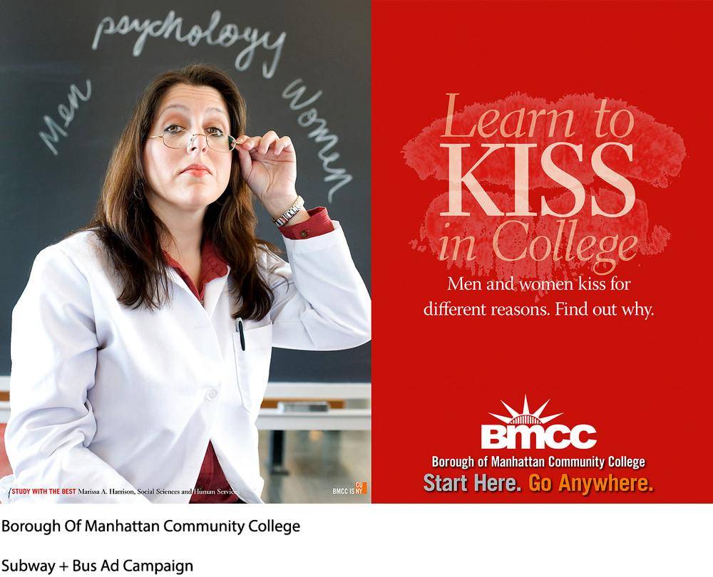 Kiss+BMCC+for+new+web+#2.jpg