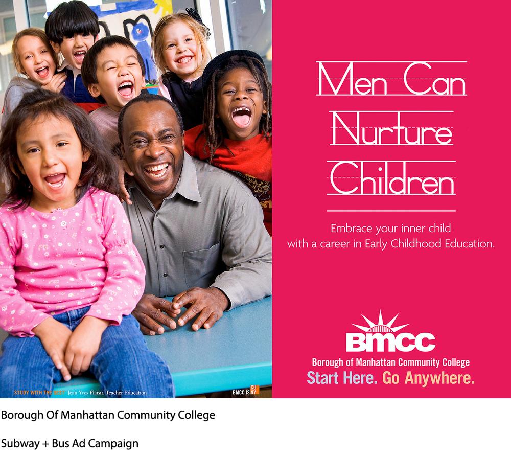 BMCC+Kids.jpg
