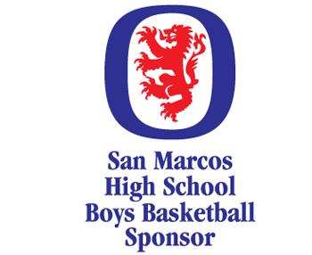 SMHS logo_1.jpg