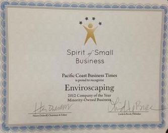 Spirit%20of%20small%20biz%20award%20photo[1].jpg