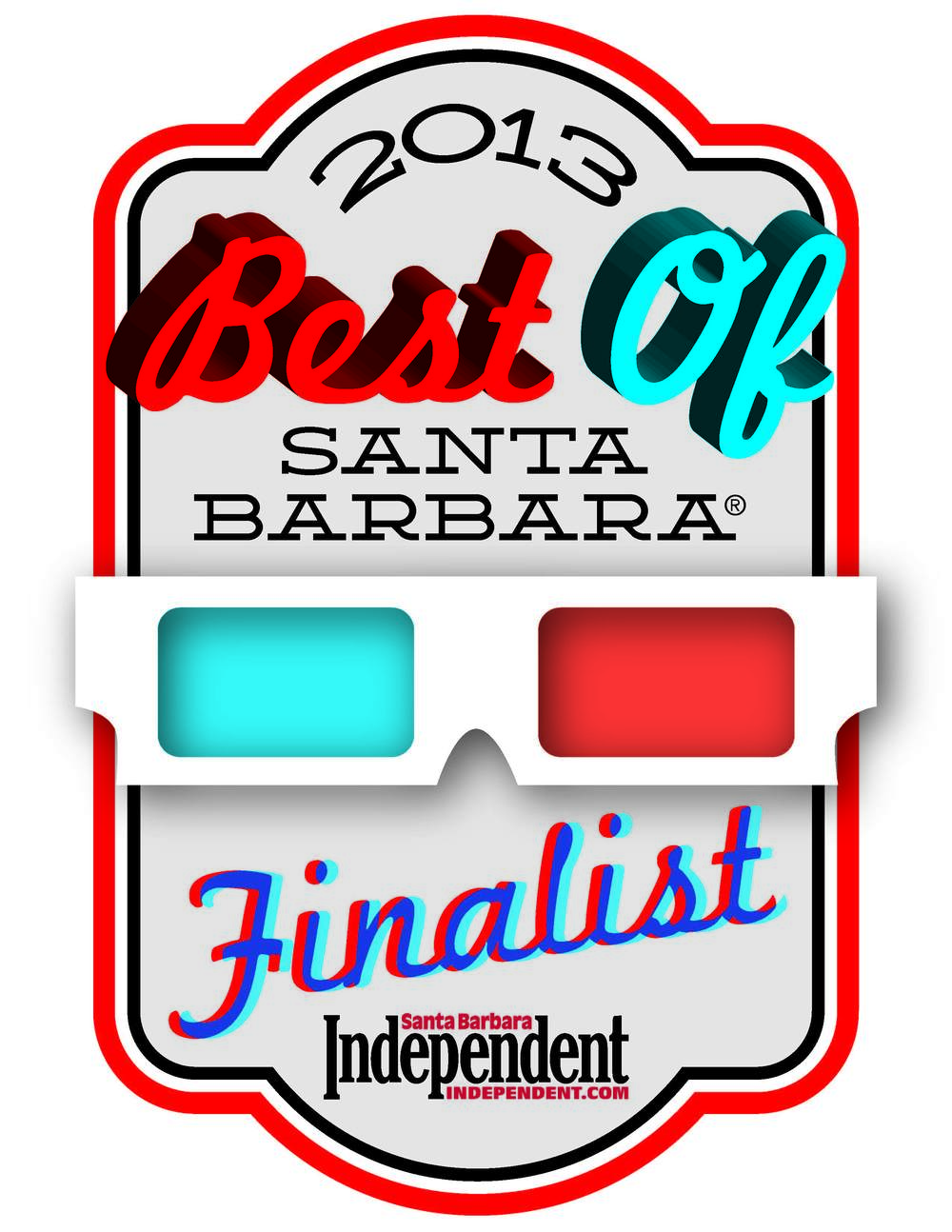 BestOf2013_Finalist_4c (1).jpg