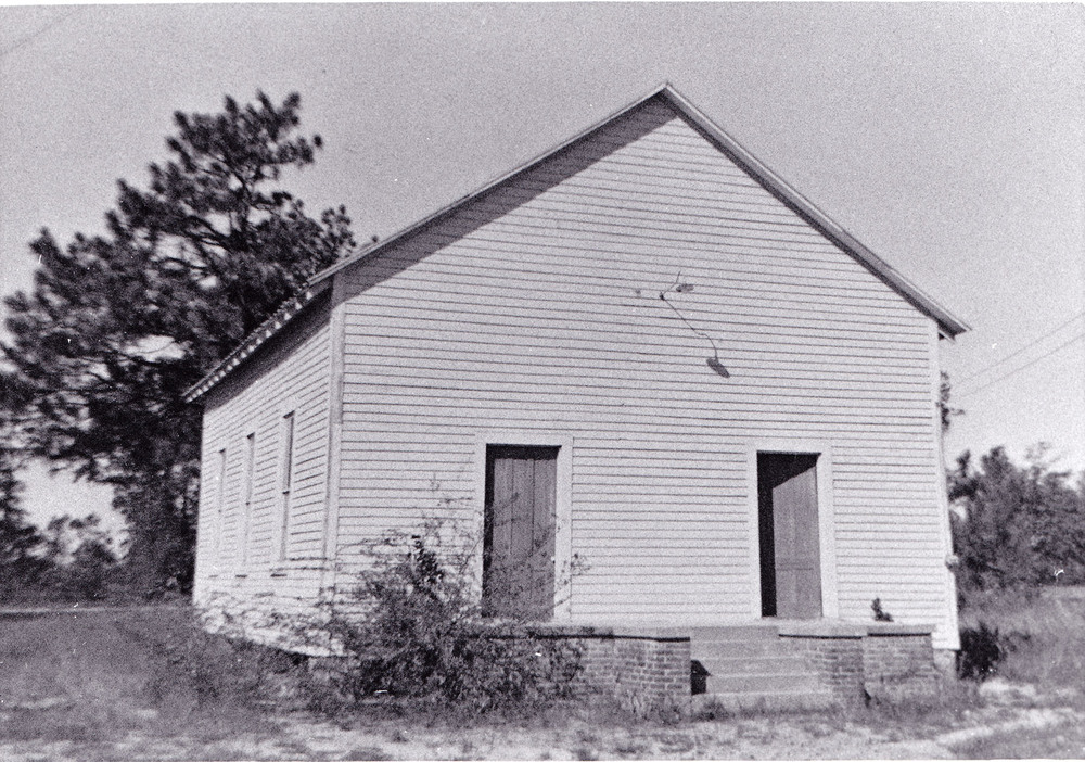 Original Trinity Methodist Chuch.jpg