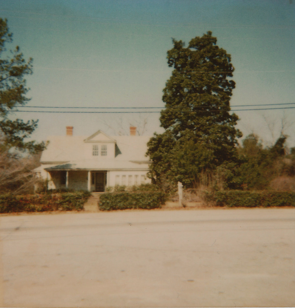Old Hogan Home.jpg