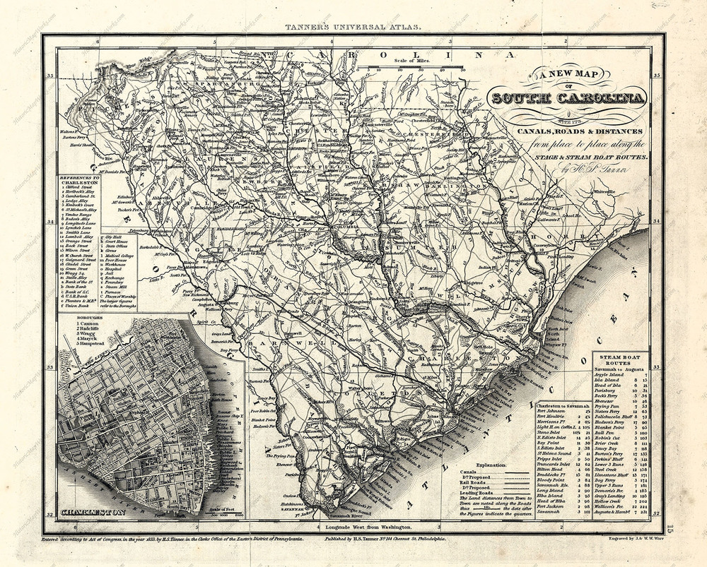 South_Carolina_1833_Railroad_and_Transport_Map_1800.jpg