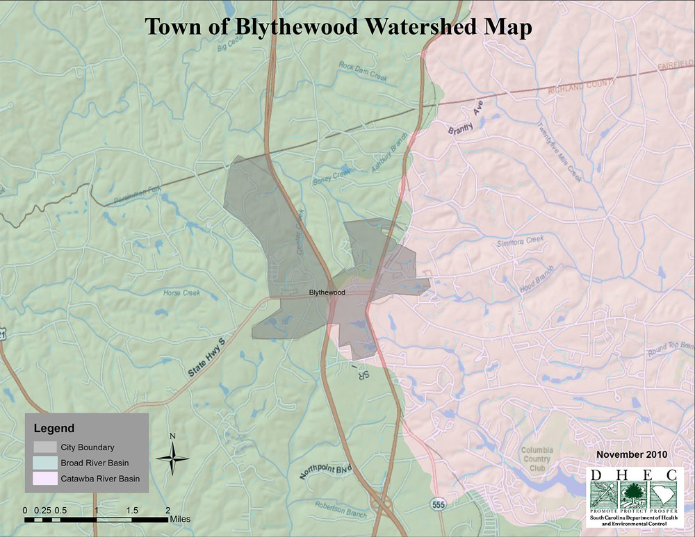 Blythewood_Watershed_Map_exploded.jpg