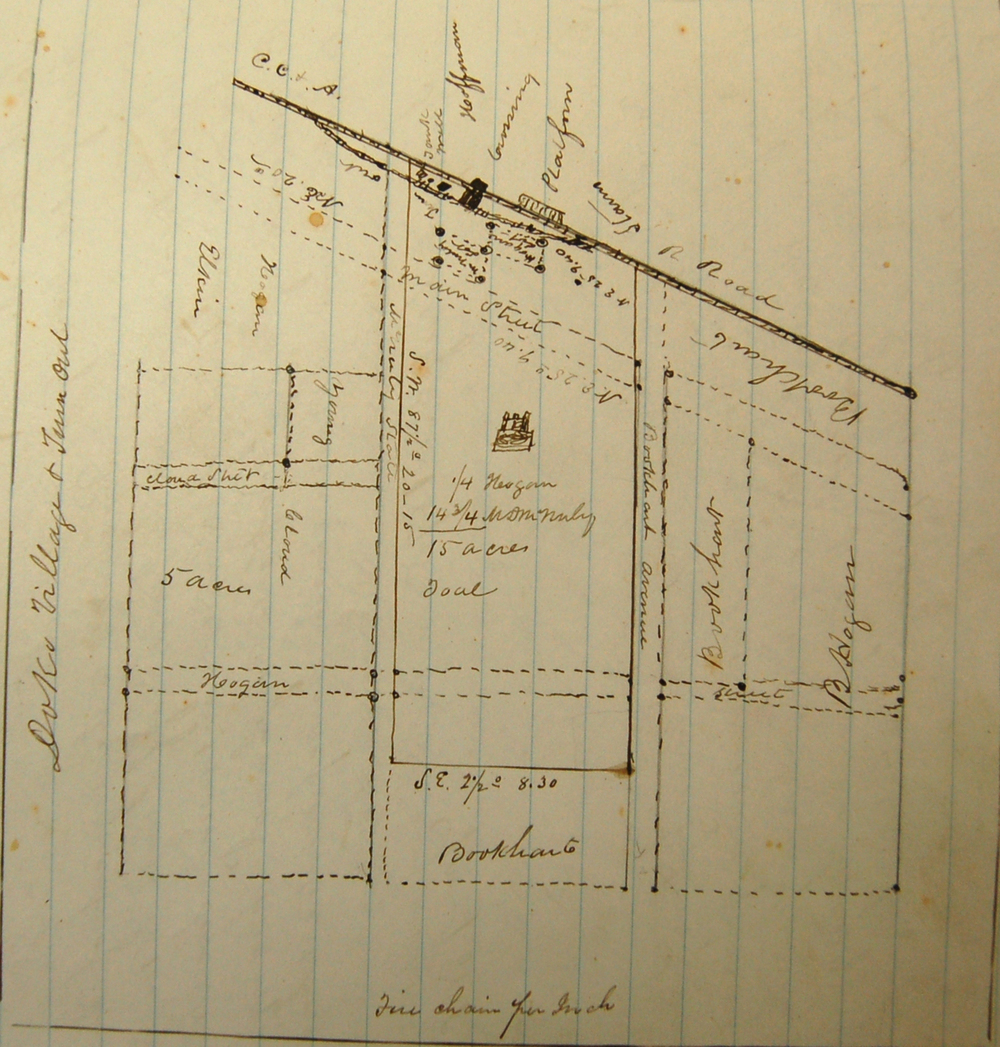 Early Doke Map and Deed 002.jpg