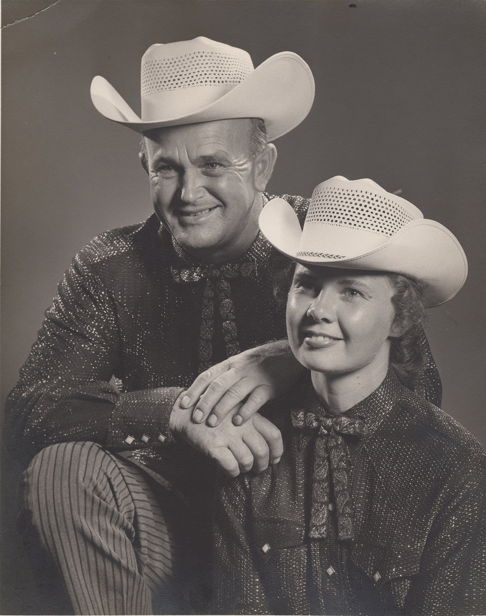JJ Ranch Jim and Sybil.jpg