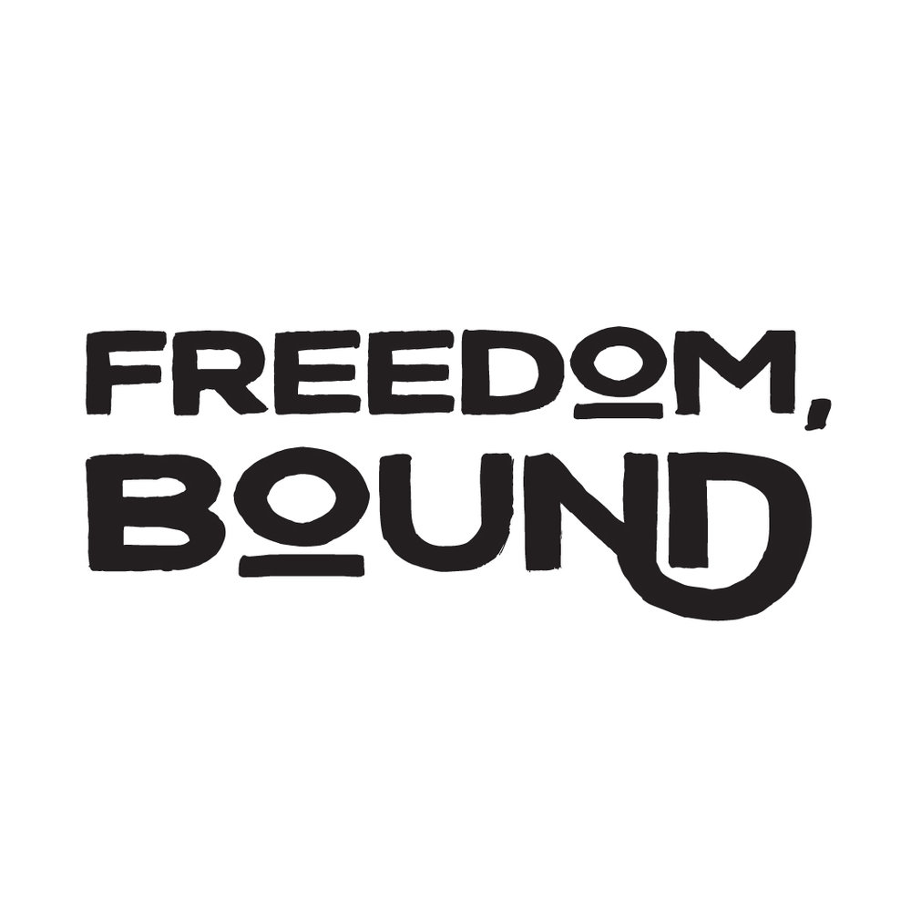 Revised-FreedomBound-Logo-Black-square.jpg