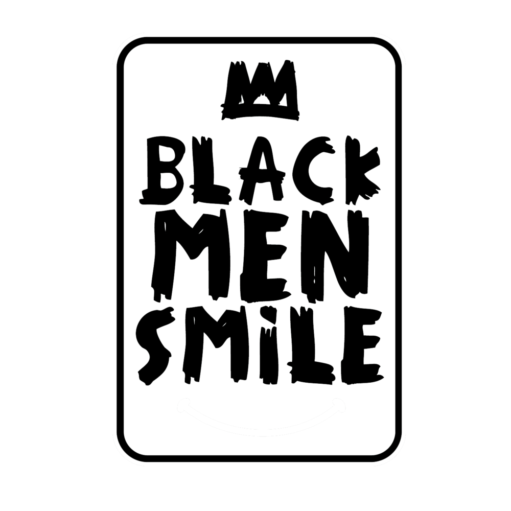 black-men-smile-logo