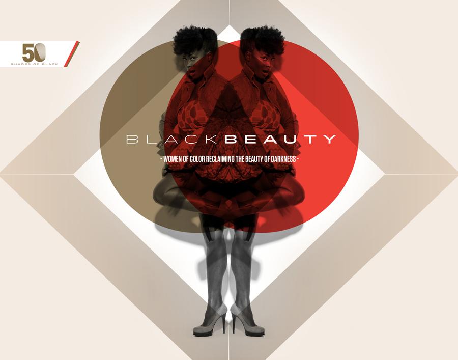 black-beauty-bookpage-web.jpg