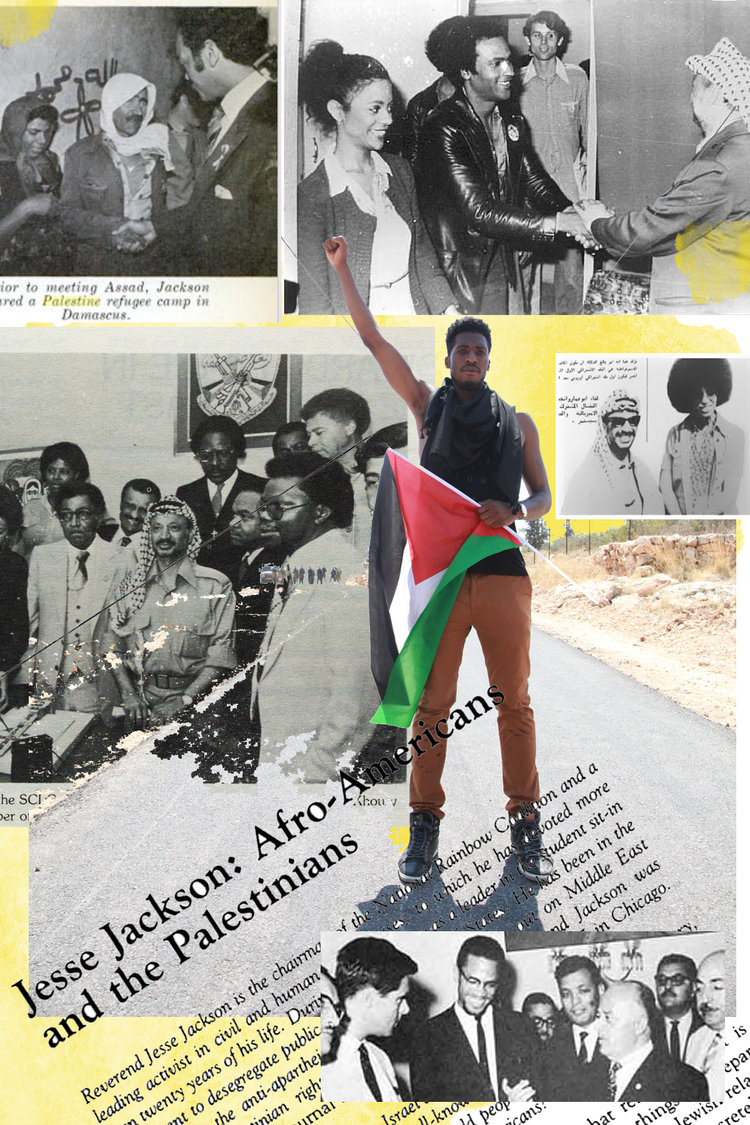 black-liberation-palestinian-liberation.jpg