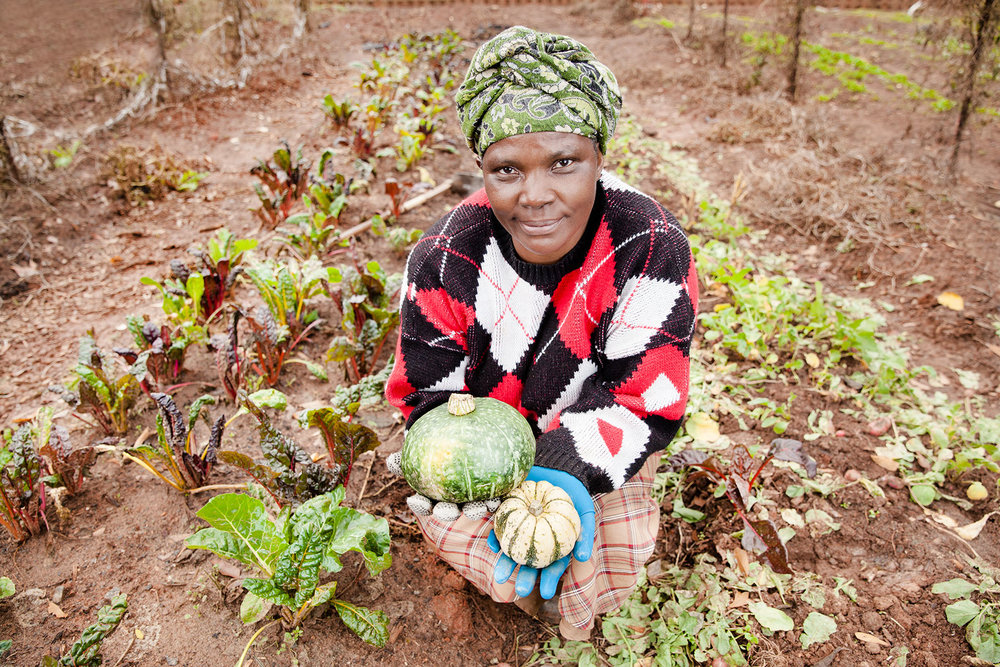 globalgrowers_0002.jpg
