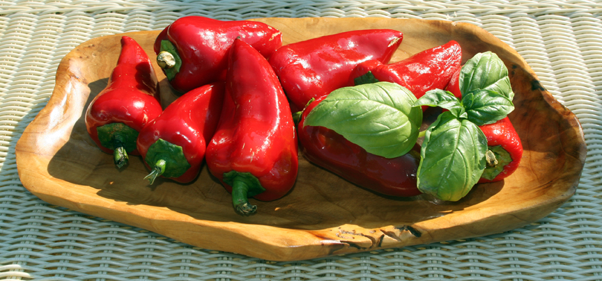 lipstick peppers.jpg
