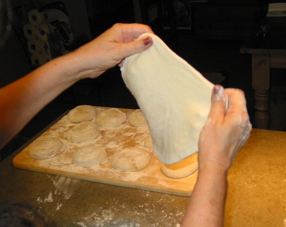 forming dough 2.jpg