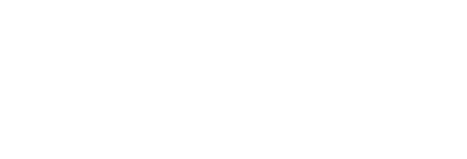 Crossing Media & Tech Arts