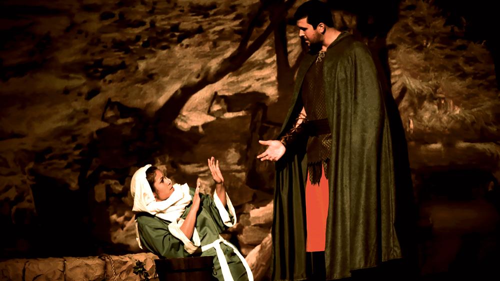 Mary & Gabriel.jpg
