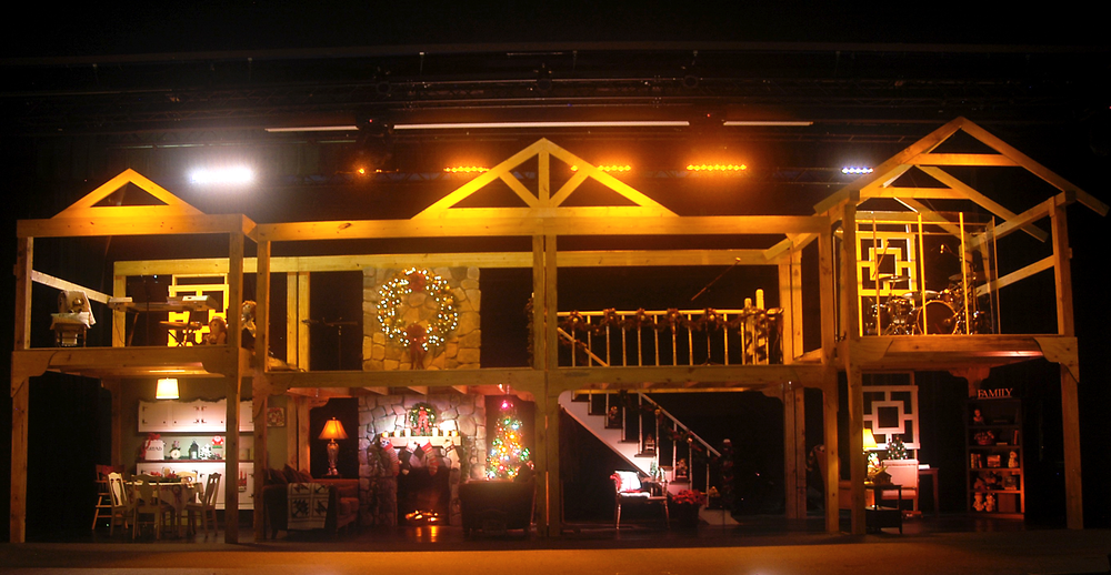 Stage Exterior II.png