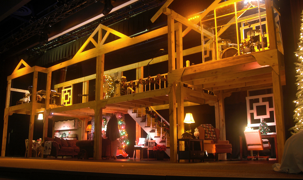 Stage Exterior.png