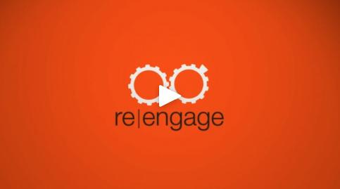 Re-Engage Logo.jpg