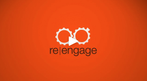 Re-Engage Logo.jpg