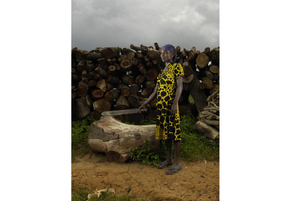 Nigeria_01.jpg