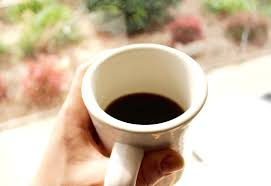 We're your reliable insurance resource with that personal hometown service - Stop in soon...the coffee's always on!